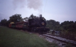 PRR 643
